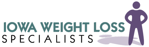 Iowa Weight Loss Specialists
