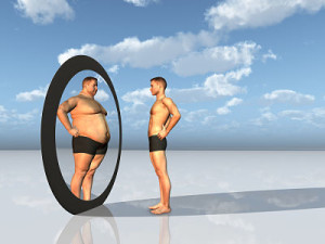 Bariatric Surgery Weight Loss