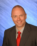 Image of Dr. Todd Eibes. View Dr. Todd Eibes's profile